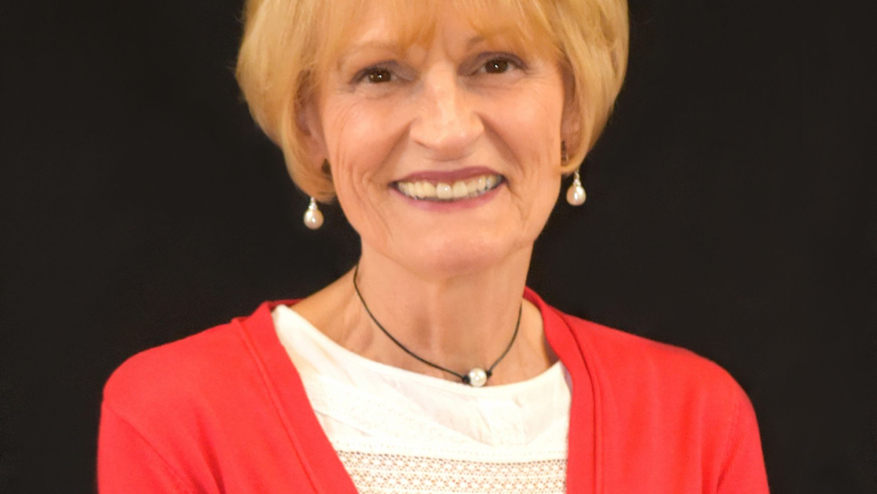 Carol Raszeja