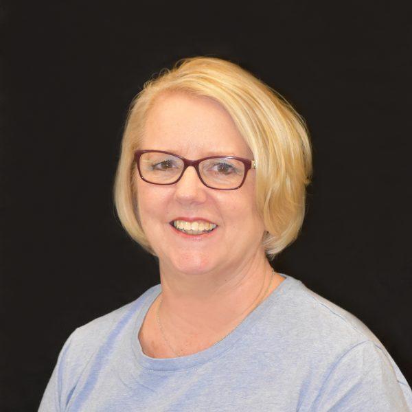 Janet Erickson