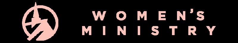 FBBC-Womens-logo-wide